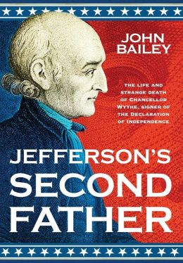 Jefferson's Second Father