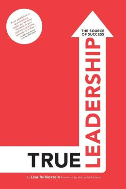True Leadership: The Source of Success