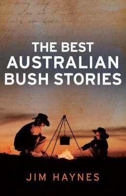 Best Australian Bush Stories