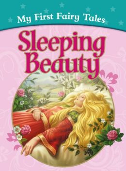 Sleeping Beauty (Enhanced Edition)