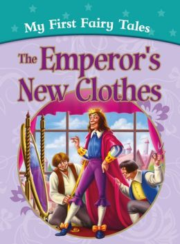 Emperor's New Clothes (Enhanced Edition)