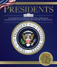 Book Cover Image. Title: U.S. Presidents Kit, Author: Hinkler Books