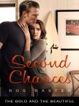 Second Chances: The Bold and the Beautiful