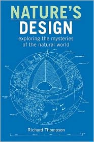 Nature's Design: exploring the mysteries of the natural world (PagePerfect NOOK Book)