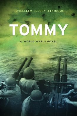 Tommy: A World War II Novel