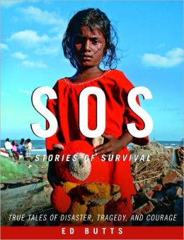 SOS: Stories of Survival