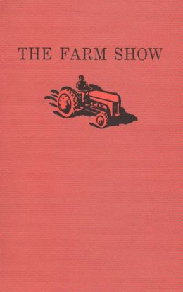 The Farm Show