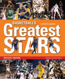 Basketball's Greatest Stars