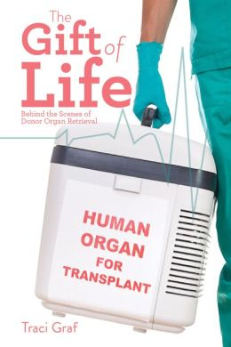 The Gift of Life: Behind the Scenes of Donor Organ Retrieval