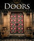 Book Cover Image. Title: Doors, Author: Bob Wilcox