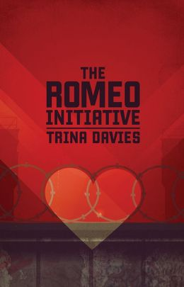 The Romeo Initiative