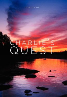 Charlie's Quest