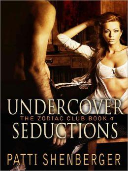 Undercover Seductions