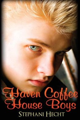 Haven Coffee House Boys