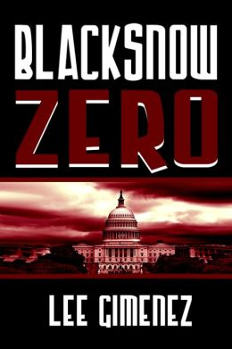 Blacksnow Zero
