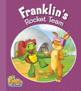 Franklin's Rocket Team