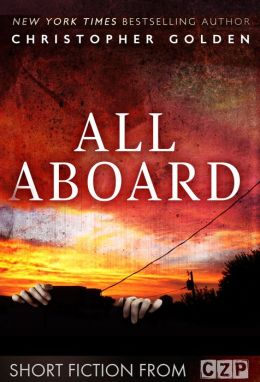 All Aboard: Short Story