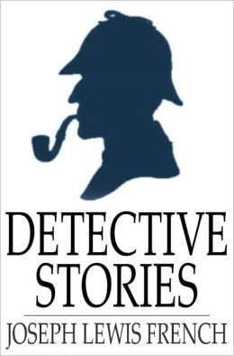 Detective Stories: Masterpieces of Mystery