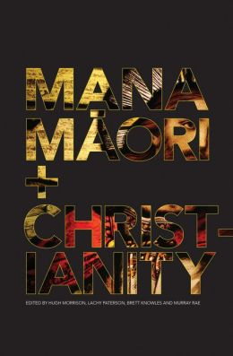 Mana Maori and Christianity