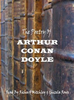 The Poetry of Arthur Conan Doyle