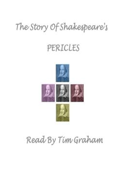 Shakespeare's Pericles
