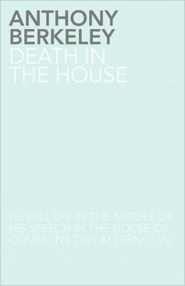 Death In The House