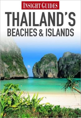 Regional Guide Thailand's Islands and Beaches