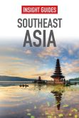 Book Cover Image. Title: Southeast Asia, Author: Insight Guides