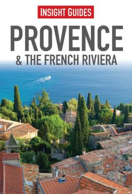 Provence & the French Riviera