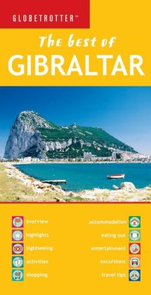 The Best of Gibraltar, 3rd