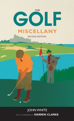 The Golf Miscellany