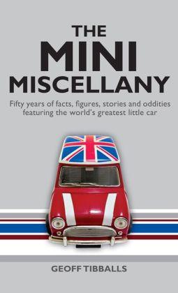 The Mini Miscellany