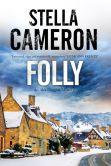Folly by Stella Cameron