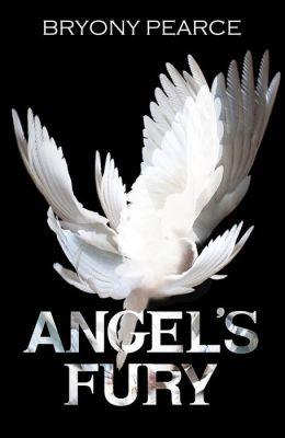 Angel's Fury