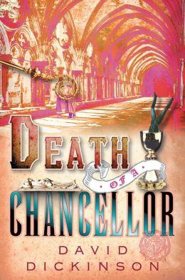 Death of a Chancellor