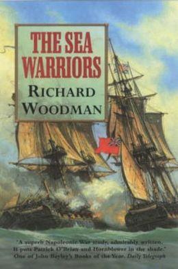 The Sea Warriors