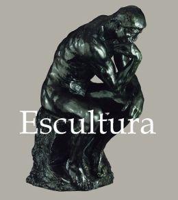 Escultura (PagePerfect NOOK Book)