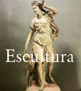 Escultura (PagePerfect NOOK Book)