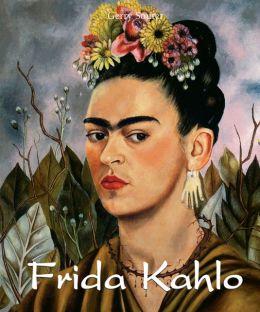 Frida Kahlo (PagePerfect NOOK Book)
