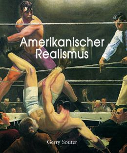 Amerikanischer Realismus (PagePerfect NOOK Book)
