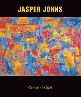 Jasper Johns (PagePerfect NOOK Book)