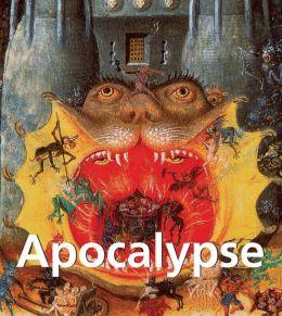 Apocalypse (PagePerfect NOOK Book)
