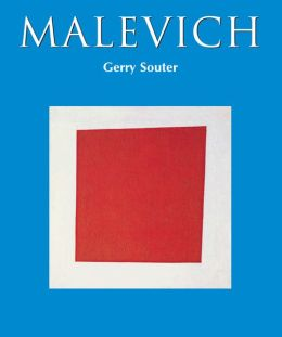 Malevich (PagePerfect NOOK Book)