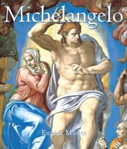 Michelangelo (PagePerfect NOOK Book)