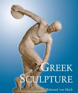 Greek Sculpture (PagePerfect NOOK Book)