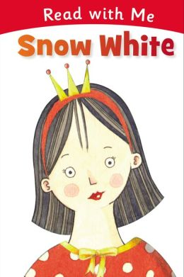 Read with Me: Snow White
