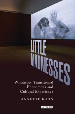 Little Madnesses: Winnicott, Transitional Phenomena and Cultural Experience