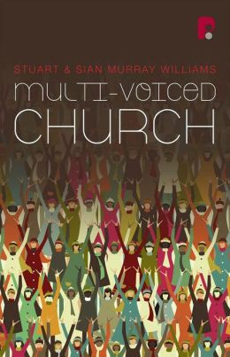 Multi-voiced Church