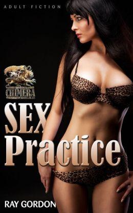 Sex Practice