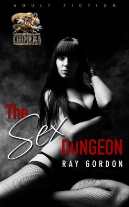 The Sex Dungeon